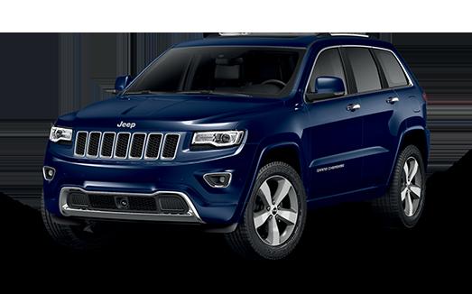 Black Grand Cherokee >> Jeep - JEEPnieci.pl