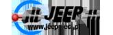 Jeepnieci logo