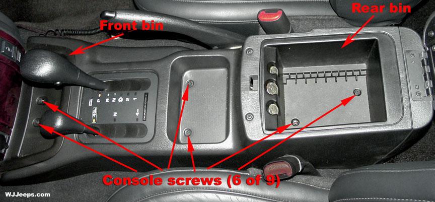 Jeep Jeepnieci Pl