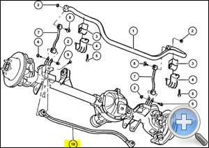 Jeep Wrangler Track Bar Diagram in addition 32md1 93 Dodge Ram 150 5 2l Won T Start No Previous Troubles besides Engine Diagram For 1998 Ford Taurus 3 0 L as well T25496475 Locate oil sending unit 98 ford f150 5 4 besides Nissan Murano Airbag Module Location. on 1999 jeep grand cherokee 4 0 engine wiring harness