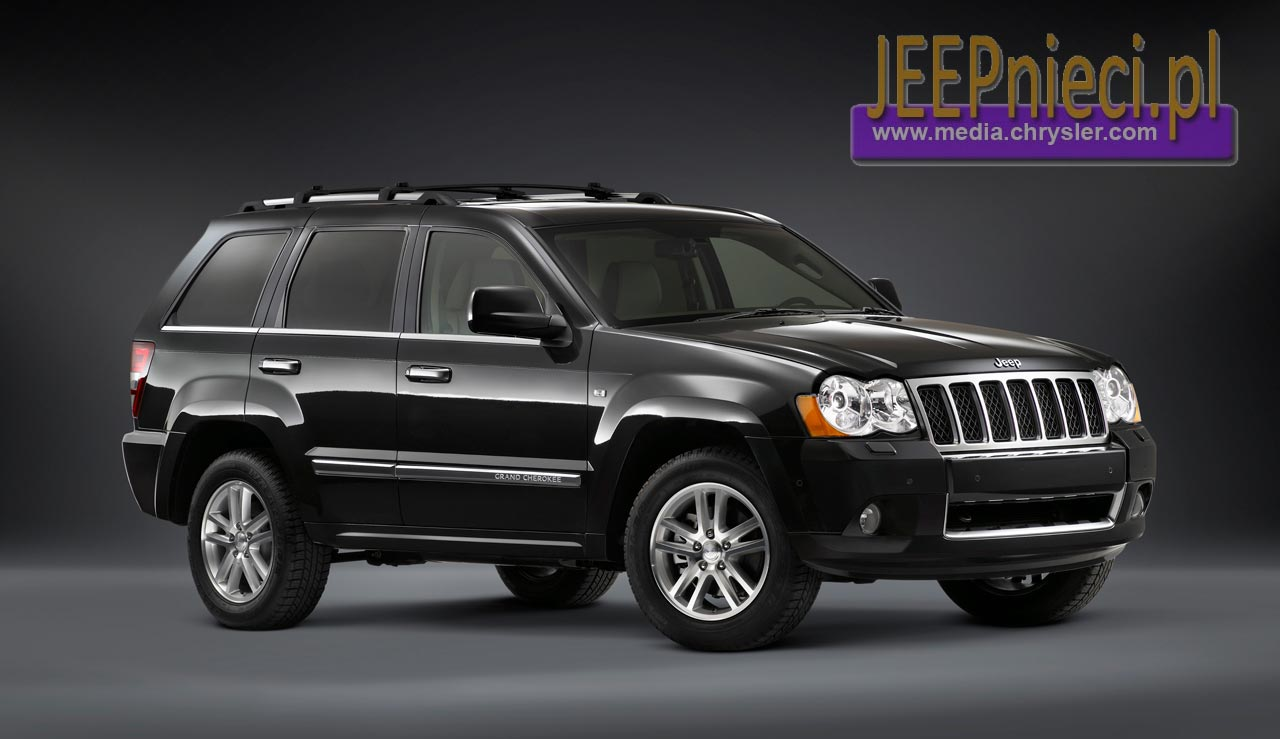1996 jeep grand cherokee fuse panel diagram images jeep grand cherokee fuse panel diagram jeep grand cherokee 2005 2010 wk pictures to like or share on facebook